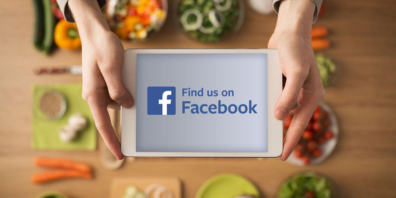 The Cornucopia Slider 1 facebook
